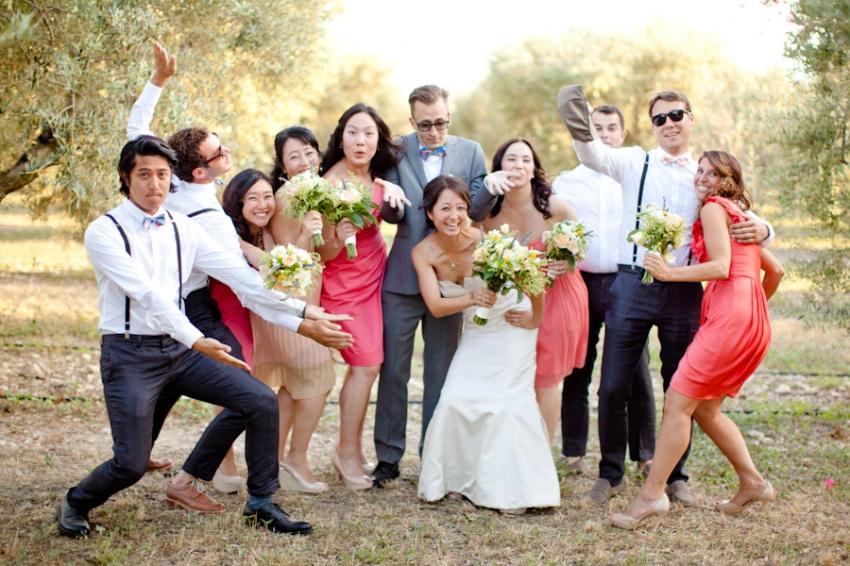 blog-mariage-arles-al-52(pp_w850_h566)