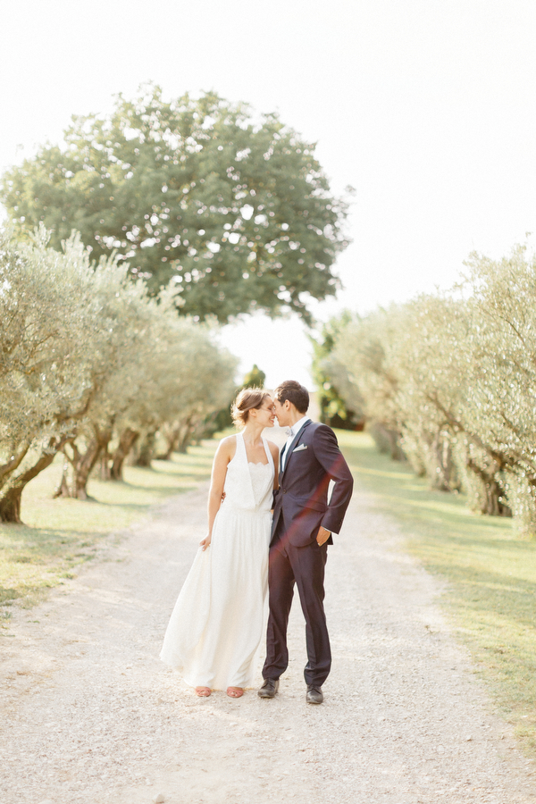 cours-photo-mariage0457