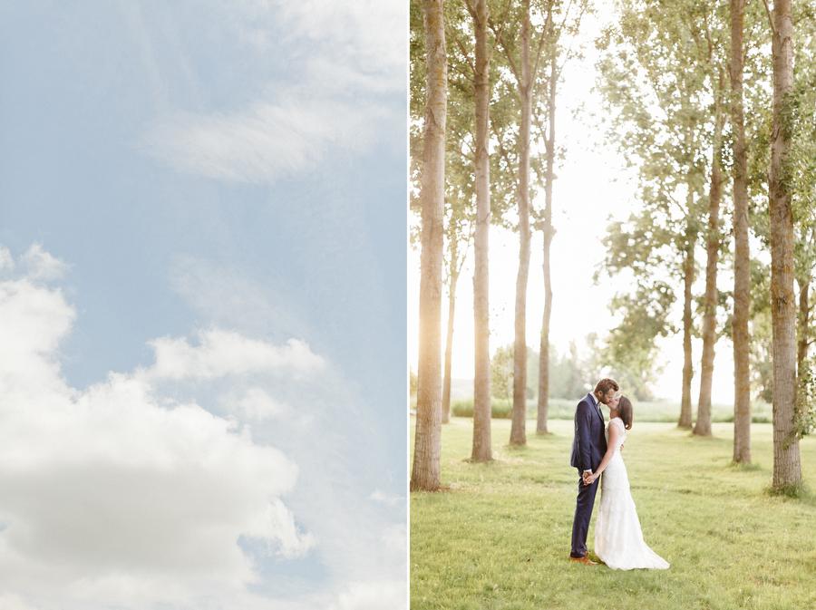conseil photo - mariage