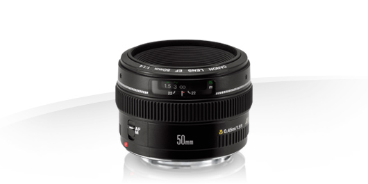 EF_50mm_f1.4_USM_Default_tcm79-939662