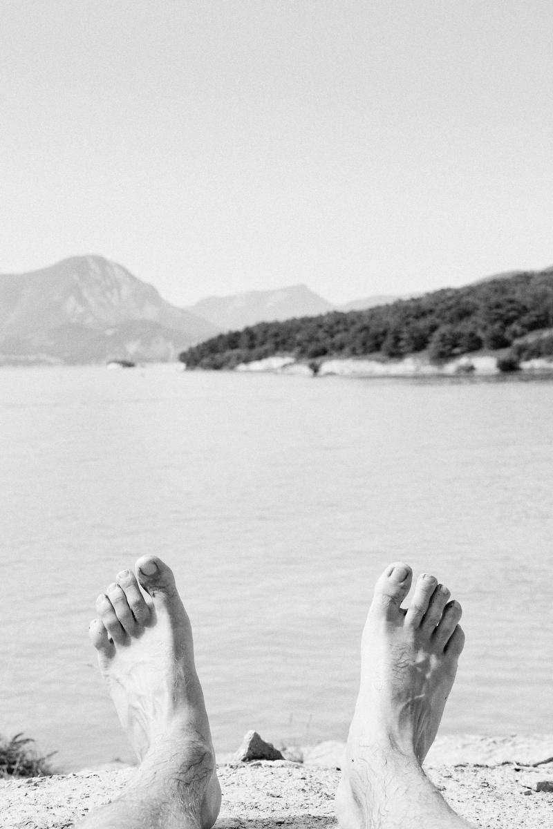 Les chroniques de l'été