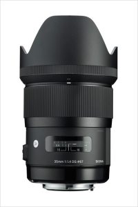 sigma-35mm-f1.4