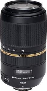 tamron-sp-70-300mm-f4-5_6-Di-VC-USD