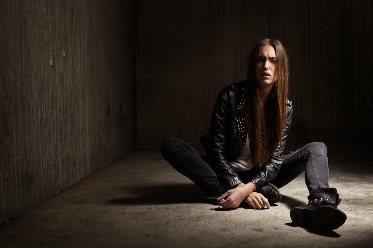 portrait photo 0421