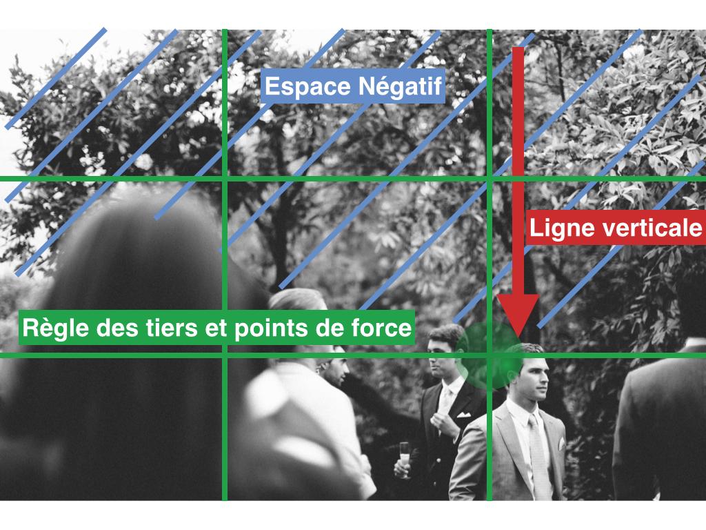 composition photo ligne verticale.001