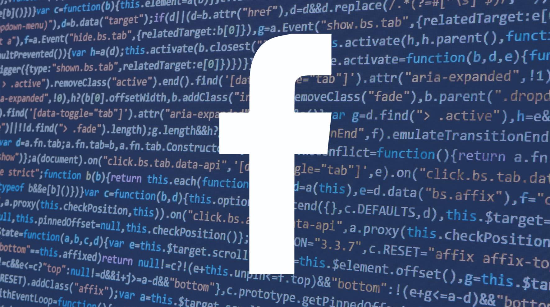 algorithme facebook edge rank