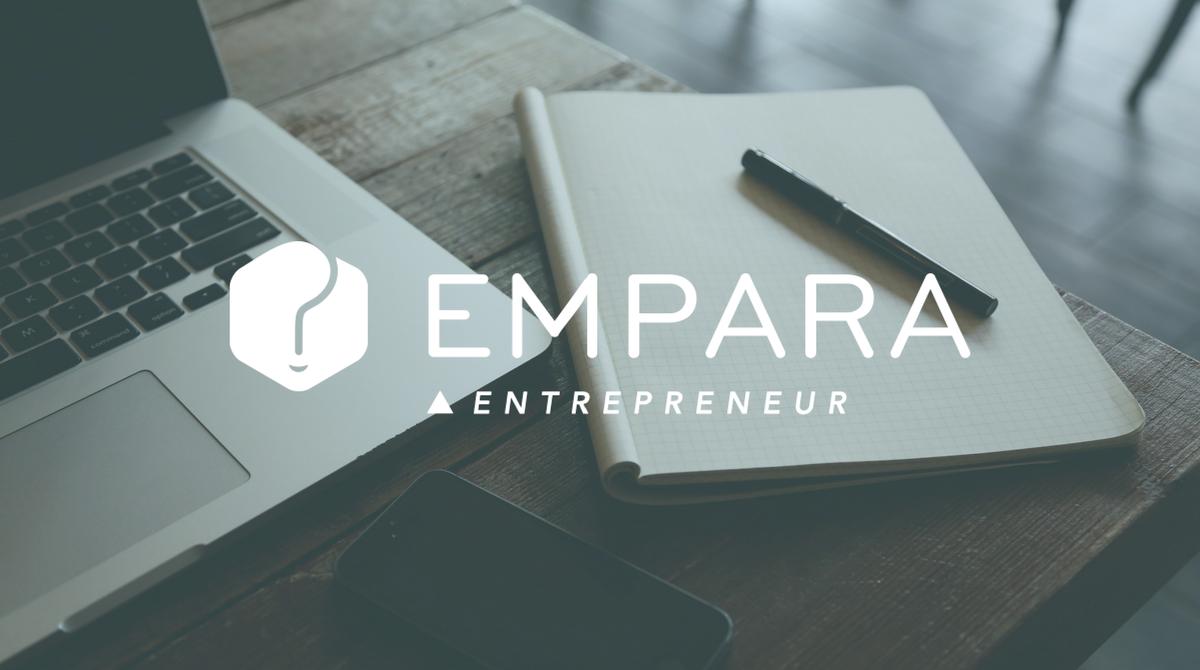 empara entrepreneur