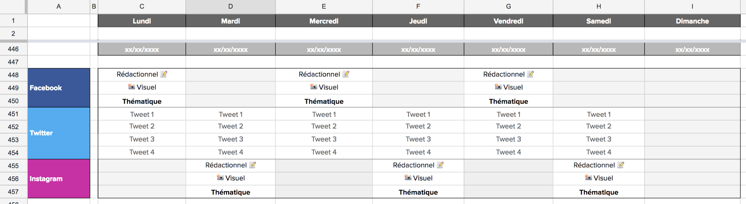 planning_edito_social_media