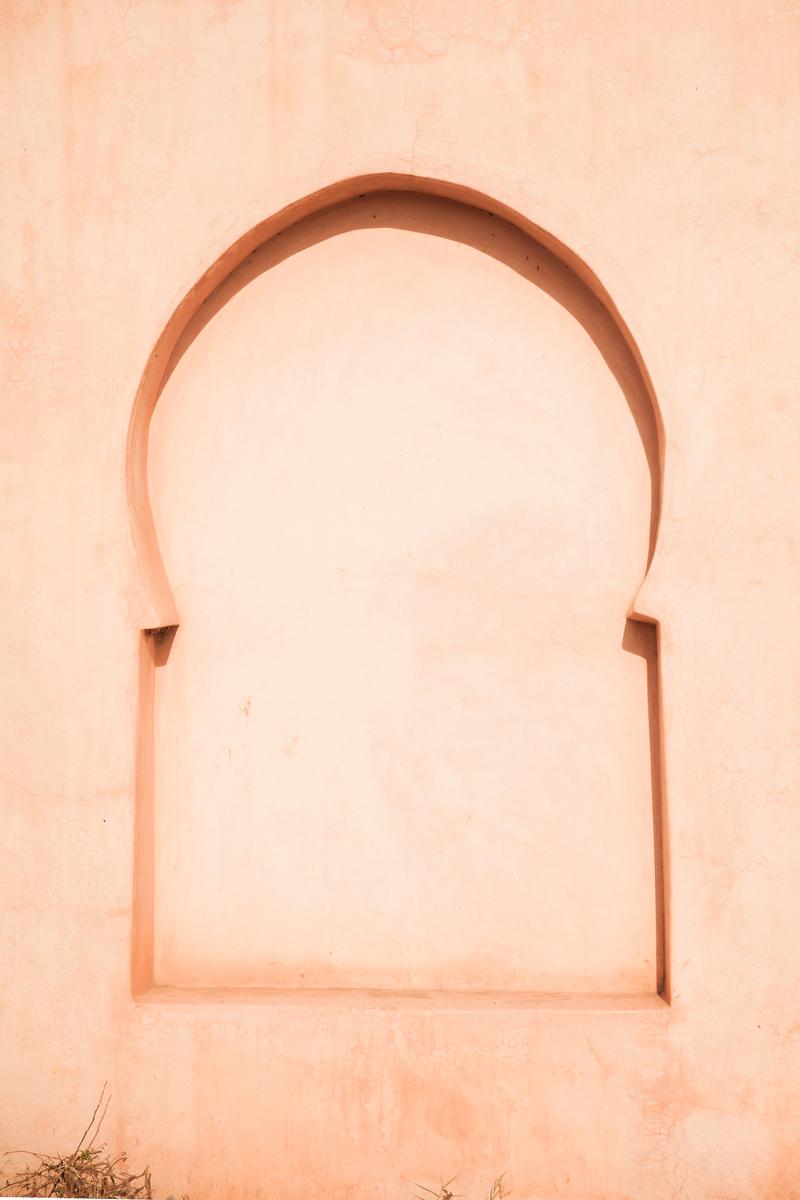 devenir photographe maroc