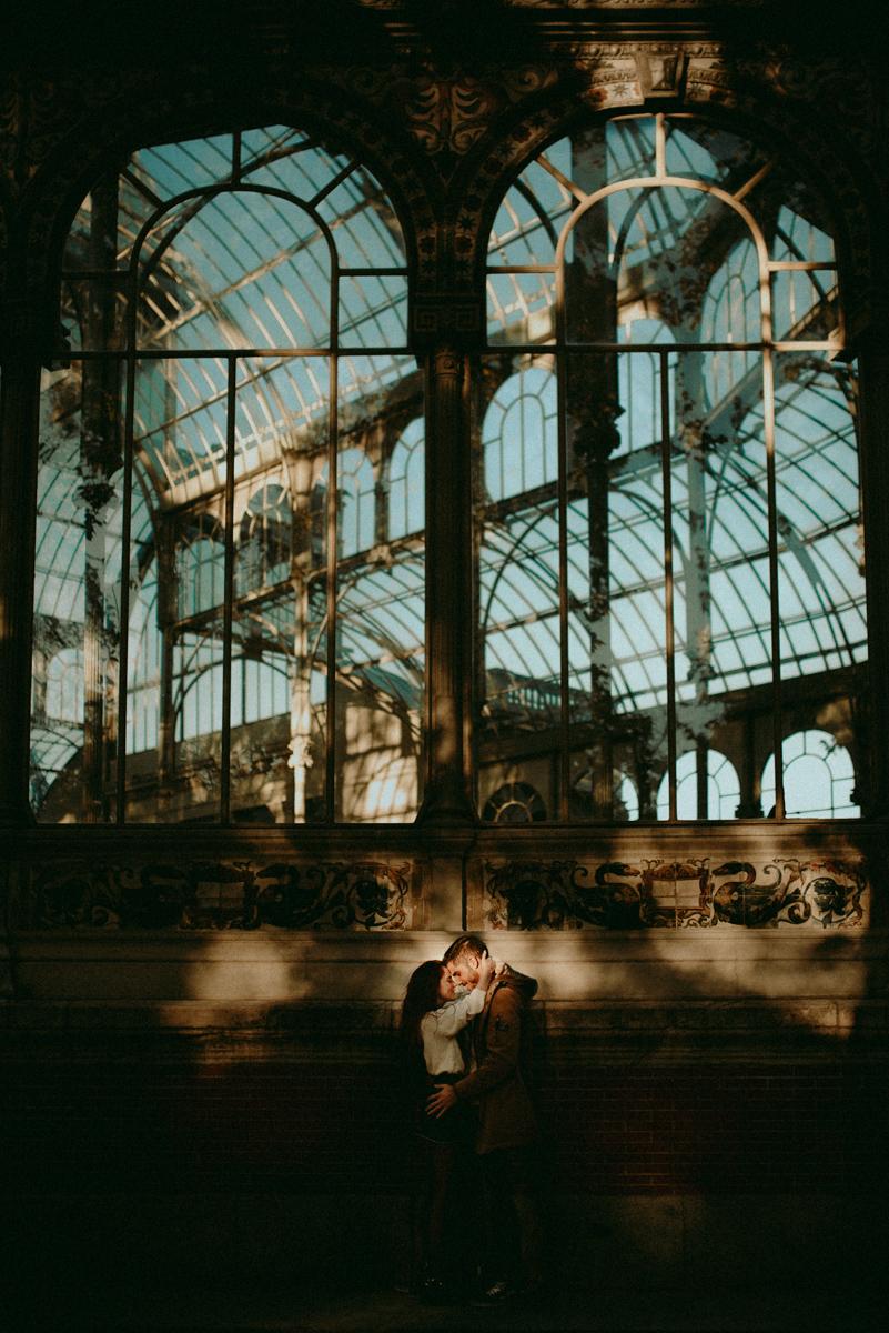 devenir photographe moody vanessa madec