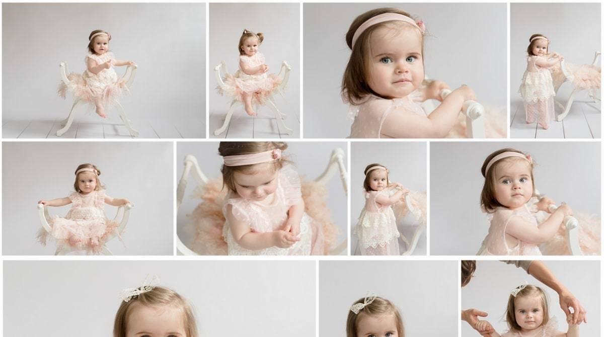 tuto pose photo bébé pour photographe