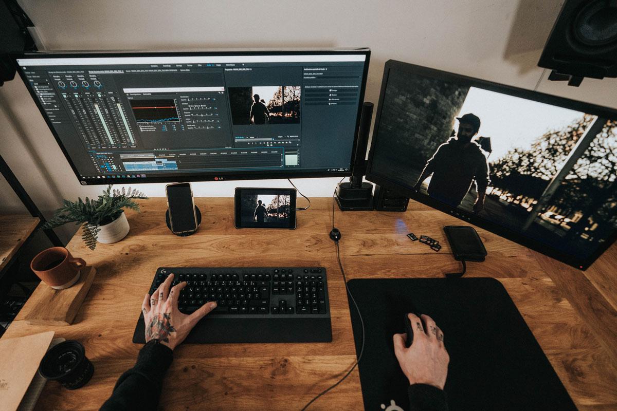 Comment améliorer le son de mes vidéos Youtube