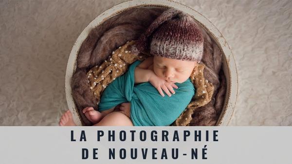 photo naissance, photographe grossesse et bébé, portrait en studio après avoir accouché