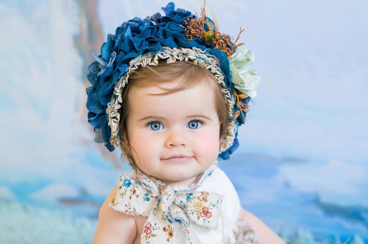 formation photographe bébé créatif