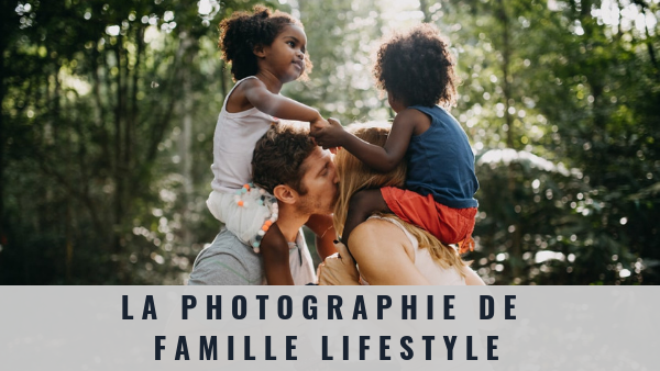 photographie-famille-lifestyle