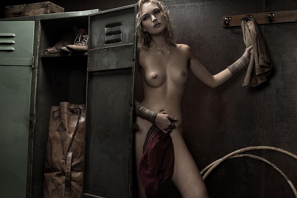 femme nue sensuel sans vulgarité