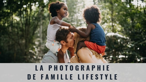 photo famille lifestyle