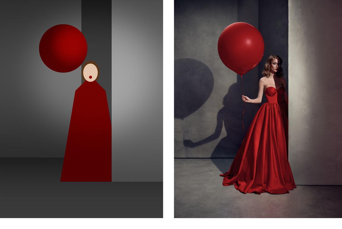 photoshop, capture one pro, lightroom, affinity photo