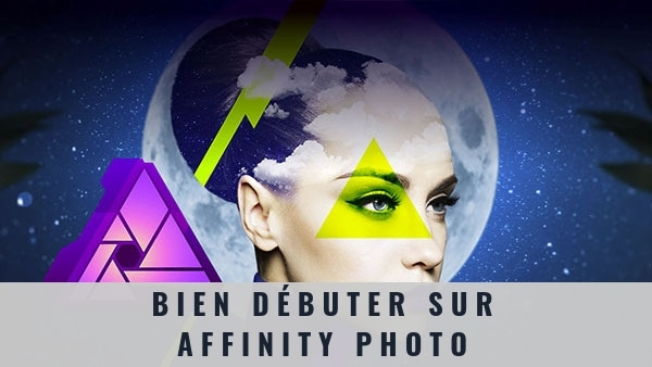 apprendre affinity photo