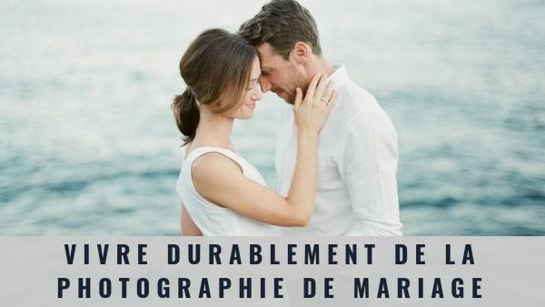 vivre-photo-mariage