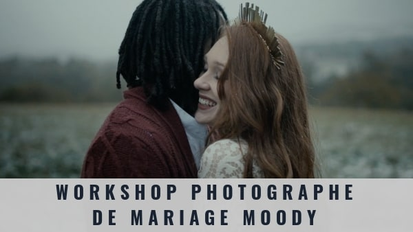 workshop mariage moody