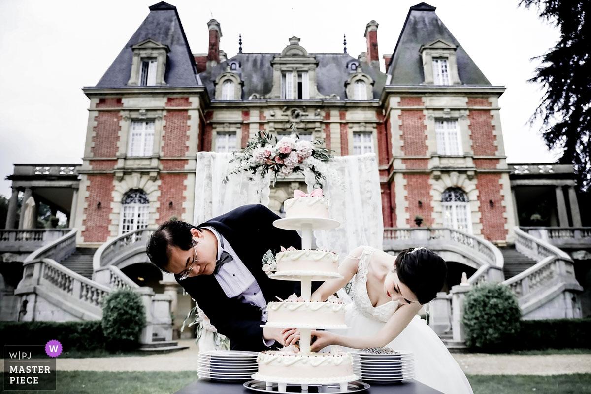 concours photo awards prix WPJA photographe de mariage